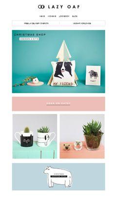 La più bella Gift Guide di sempre! Sub: Animal cushion. Animal print. Animal everything! Chi l'ha detto che le ripetizioni sono noiose?