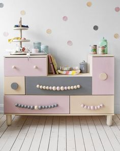 ikea hacks, ikea hack Introduction: Today I've selected for you a gallery of 10 lovely Ikea hacks for kids Mostra in vetrina: Besta and Stuvaavenuelif Ikea Hacks, Ikea Furniture Hacks, Kids Furniture, Hacks Diy, Baby Hacks, Bedroom Furniture, Furniture Stores, Furniture Design, Design Ikea