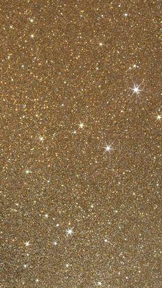 #glitter #glitter wallpaper #iphone #wallpaper iPhone wallpaper shine #iphone # wallpaper~ Desktop Wallpaper Black, Glitter Wallpaper Iphone, Iphone Background Wallpaper, Aesthetic Iphone Wallpaper, Aesthetic Wallpapers, Desktop Wallpapers, Iphone Backgrounds, Gold Sparkle Wallpaper, Gold And Black Wallpaper