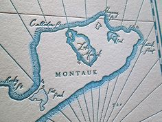 Meet me in Montauk! Getting its name from the Montaukette tribe of native Americans who lived in the area, Montauk is located at the tip of Long Island and has a rich and storied history. Nantucket Home, Nantucket Island, Meet Me In Montauk, Westhampton Beach, Film Aesthetic, Couple Aesthetic, The Rocky Horror Picture Show, Nautical Chart, Eternal Sunshine
