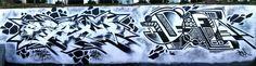 #idea #saf #graffiti #art #arte #Street #Cagliari #sardegna #Sardinia #artist #colours #walls #cus #università #writing #hiphop #spraycan #colorful #powerful #cap #ingegneria #Nuoro #paint #sportsfacility #impiantosportivo #students #graffitiart #style #tag #love #fantasy #ideas #lines #blackandwhite #biancoenero #matz #stylish #wonderful #graffitilove #yo #Italia #Italy #Europe #world