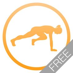 Download IPA / APK of Daily Cardio Workout FREE  Personal Trainer App for Quick Home Cardiovascular Workouts and Exercise Fitness Routines for Free - http://ipapkfree.download/2821/
