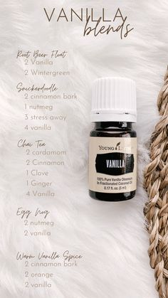 Best Smelling Essential Oils, Young Essential Oils, Coconut Essential Oil, Essential Oil Perfume, Essential Oil Diffuser Blends, Relaxing Essential Oil Blends, Essential Oil Combinations, Perfume Recipes, Belleza Natural