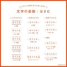 Web Design, Graphic Design Tips, Japan Design, Graphic Design Inspiration, Book Design, Layout Design, Design Ideas, Typography Logo, Lettering