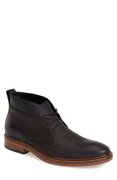 d66e94054342 Cole Haan  Colton  Chukka Boot (Men) (Nordstrom Exclusive)