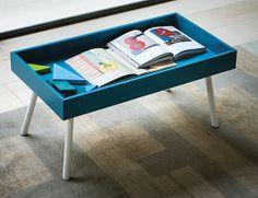 #nidi #nididesign #battistella #design #furniture #kids