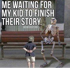 Funny Sarcastic Memes Humor Hilarious Laughing 34 Ideas For 2019 Memes Humor, Funny Humor, Jokes, Funny Parenting Memes, Bad Parenting, Parenting Hacks, Parenting Quotes, Parenting Courses, Parenting Goals