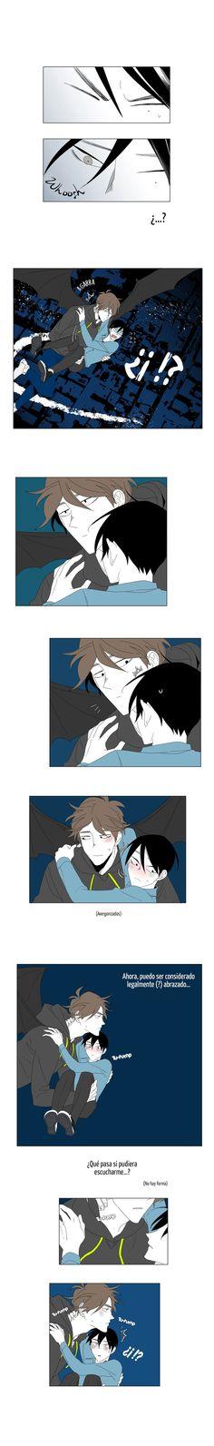 Manga Bagjwi Sayug -Raising a Bat- cápitulo 22 página 000a_190417.jpg
