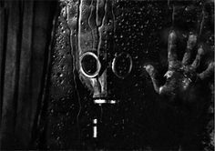 dark photography - Google Search