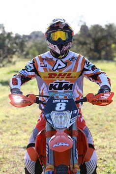 NEW SHOT MX RACE GEAR WINTER BEANIE HAT MOTOCROSS ENDURO HAT