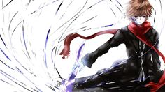 windy-hero-anime-guilty-crown.jpg (1920×1080)