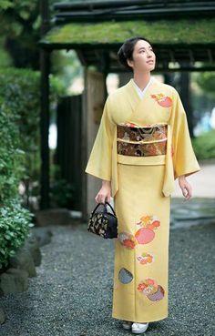 Kimono Top, Sari, Lifestyle, Women, Fashion, Saree, Moda, Women's, Fashion Styles