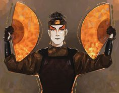 Avatar Aang, Team Avatar, The Last Avatar, Avatar The Last Airbender Art, Kyoshi Warrior, Avatar Series, Fanart, Zuko, Legend Of Korra