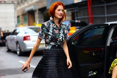 nyfw-streetstyle-spring-2013-taylor-tomasi-hill