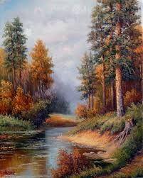 Imagini pentru pictura chineza