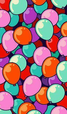 Tapeten Luftballons und Hintergrundbild Wallpaper Luftballons und Hintergrundbild Source by kreiten The post Tapeten Luftballons und Hintergrundbild appeared first on My Art My Home. Cute Patterns Wallpaper, Trendy Wallpaper, Galaxy Wallpaper, Cool Wallpaper, Mobile Wallpaper, Cute Wallpapers, Wallpaper Backgrounds, We Heart It Background, Balloon Background