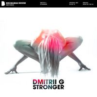 Dmitrii G - Stronger Beatport: http://btprt.dj/1MVBp5t iTunes: http://apple.co/1RaX2DZ Amazon: http://amzn.to/1lOoQlK Spotify: http://spoti.fi/1jnRFUf  Follow us on Spotify: http://spoti.fi/1LRwTEy
