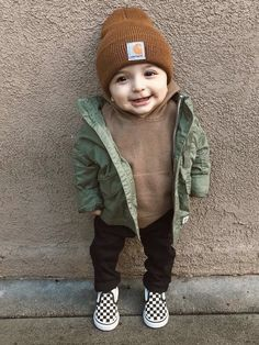 Cute Baby Boy Outfits, Little Boy Outfits, Toddler Boy Outfits, Cute Outfits For Kids, Cute Baby Clothes, Toddler Boys, Babies Clothes, Toddler Boy Fashion, Kids Fashion