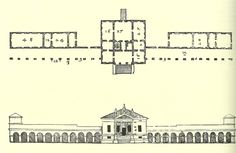 Villa+Emo+plan.jpg (1465×950)
