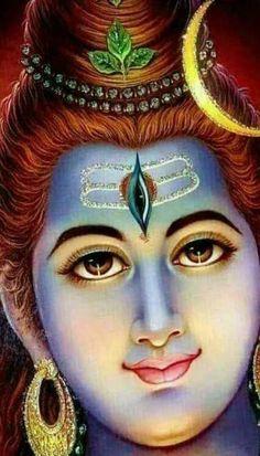 Karthigai Somavar is the Mondays in the Karthigai month which is dedicated to Lord Shiva. Shiva devotees observe Karthigai Somavara Vratam, offer prayers, special pujas and rituals on these days to obtain the grace and divine blessings. Rudra Shiva, Mahakal Shiva, Shiva Statue, Shiva Art, Krishna Krishna, Shri Hanuman, Hindu Art, Lord Shiva Hd Wallpaper, Lord Vishnu Wallpapers
