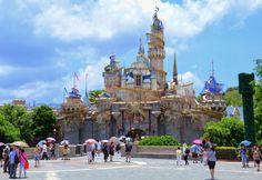 Vé máy bay giá rẻ TPHCM đi Hồng Kong Vietjet từ 399000 đồng