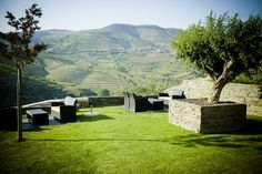 #Hotel Rural Quinta do Pégo - Valenca Do Douro - Tabuaco - #Portugal