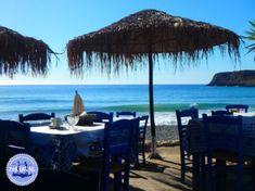 zakros-wandelvakantie-kreta-griekenland-187 Crete Holiday, Greece Today, Holiday News, Heraklion, Crete Greece, Greece Travel, Latest Pics, Holiday Travel, Perfect Place