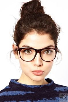 Can You See #Yourself in Any of These Sexy Specs for 2015? ...