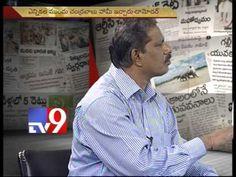 RTC talks fail,strike continues - News Watch