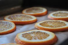 Make: Dried Orange Slice Ornaments – cookquiltmakeandbake Primitive Christmas, Handmade Christmas, Christmas Fun, Dried Orange Slices, Dried Oranges, Xmas Ornaments, Christmas Decorations, Christmas Craft Projects, Fun Projects
