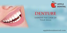 Missing really ruin the aesthetics of a can help you regain confidence in your appearance. Dental Dentures, Teeth Whitening Cost, Wisdom Teeth Removal, Affordable Dental, Teeth Straightening, Missing Teeth, Dental Veneers, Dental Problems