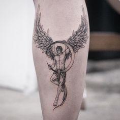 Forearm Tattoos, Arm Band Tattoo, Body Art Tattoos, Small Tattoos, Sleeve Tattoos, Cool Tattoos, Harry Tattoos, Time Tattoos, Tattoos For Guys