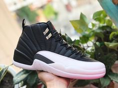 brand new dca01 a3e67 2012 Air Jordan 12 XII Retro