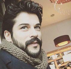 Turkish Men, Turkish Actors, Oscar 2017, Male Gender, Burak Ozcivit, Beautiful Men Faces, Beautiful Pictures, Kino Film, Cute Stars