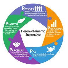 Barbara Paisagismo e Meio Ambiente: DESENVOLVIMENTO SUSTENTÁVEL