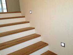 https://www.google.com/search?q=betontreppe verkleiden mit holz