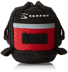 Bike Seat Packs - Serfas Speed Bag ** More info could be found at the image url.