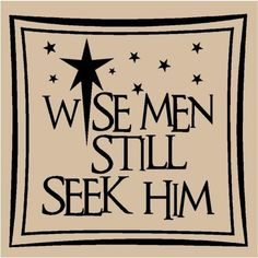 Christmas decor - saw this saying at Hobby Lobby in the shape of a big W.... Love it! DEVELOP YOUR INTERESTS <3  <3  GRIEF SHARE:  Plantation United Methodist Church, 1001 NW 70 Avenue, Plantation, FL  33313.  (954) 584-7500.