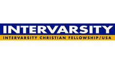 CHRISTIANITY TODAY - ED STETZER  Evangelical Campus Ministry (InterVarsityUSA) Decides Employees Should Hold Evangelical Beliefs on Marriage (Updated with InterVarsity Statement)