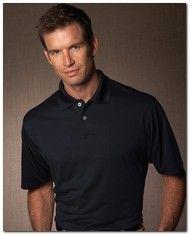 $19.16 > Adidas Golf A21 Men's ClimaCool Pique Polo - Available Colors: 6, Size Range: S - 3XL