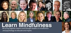 FACES conference: Attend a Mindfulness Conference with Experts in Psychology, Nursing, Social Work and Mental Health while Earning Continuing Education CEUs.