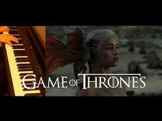 game of thrones theme pdf piano