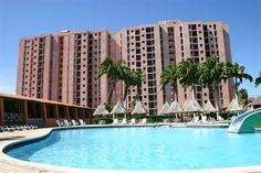 Aquí encontrarás Apartamentos vacacionales para alquiler en la Isla de Margarita... - http://magictours.com.ve/catalog/index.php?cPath=22_33