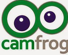 camfrog pro,camfrog video,cara daftar camfrog android,cara daftar camfrog dan install,cara daftar camprog,cara menggunakan camfrog,download camfrog,register camfrog,