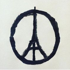 Pray For Paris ❤ liked on Polyvore featuring backgrounds and pictures