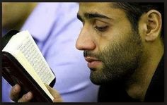 ADAB MEMBACA ALQUR'AN | Dokumen Pemuda TQN Suryalaya News