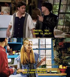 """And this one. 