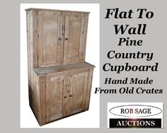 http://robsageauctions.com/auction_images/230/pine-country-cupboard-rob%20sage%20auctions-feb15-14.jpg