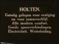 oud holten - Google Search