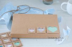 diy_wedding_guest_book_blank | Wedding stationery supplies, DIY ...